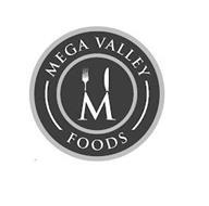 M MEGAVALLEY FOODS