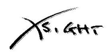 X SIGHT
