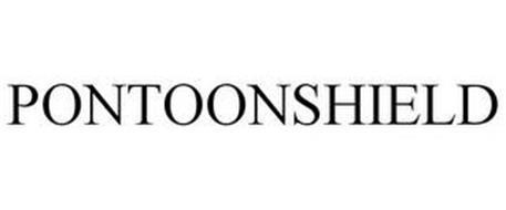 PONTOONSHIELD