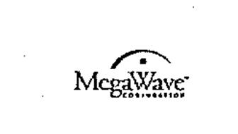 MEGAWAVE CORPORATION