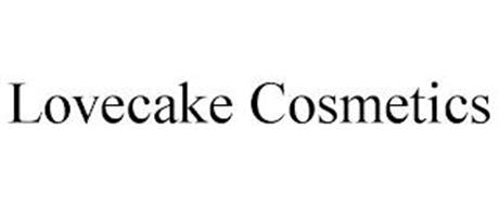 LOVECAKE COSMETICS