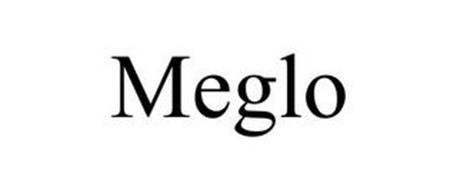 MEGLO