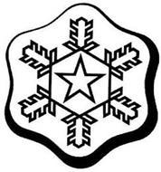 MEGMILK SNOW BRAND Co., Ltd.