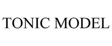 TONIC MODEL