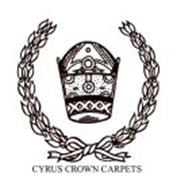 CYRUS CROWN CARPETS