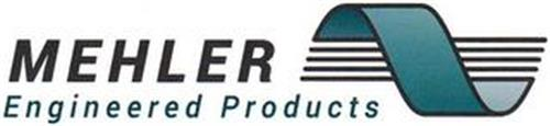 MEHLER ENGINEERED PRODUCTS