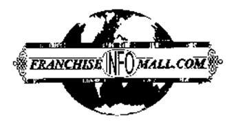 FRANCHISE INFO MALL.COM