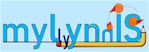 MYLLYYNNIS