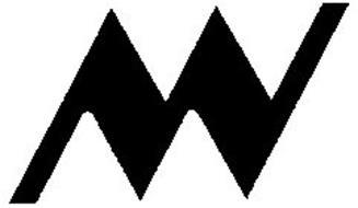 MEI KO LONG METALLIC PRODUCTS; (CHINA) CO., LTD.