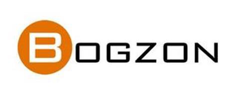 BOGZON
