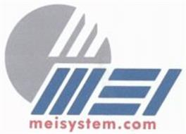 MEISYSTEM.COM