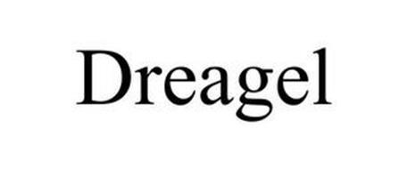 DREAGEL