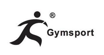 GYMSPORT