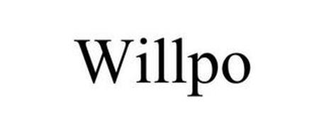 WILLPO