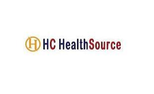 HC HEALTHSOURCE