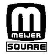 M-MEIJER SQUARE