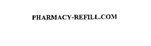 PHARMACY-REFILL.COM
