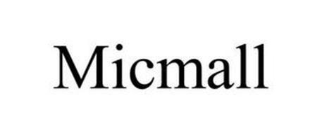 MICMALL