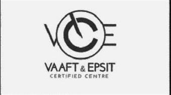 VCE VAAFT & EPSIT CERTIFIED CENTER
