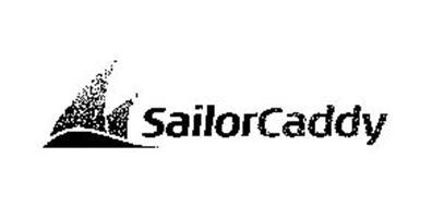 SAILORCADDY