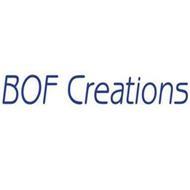 BOF CREATIONS