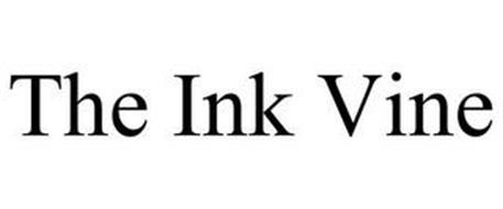 THE INK VINE