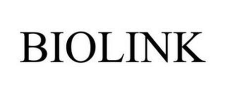 BIOLINK