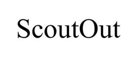 SCOUTOUT
