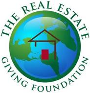 THE REAL ESTATE GIVING FOUNDATION