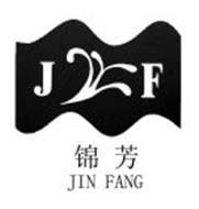 JF JIN FANG