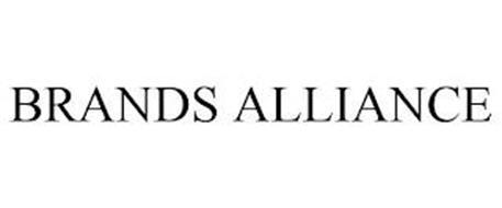 BRANDS ALLIANCE