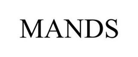 MANDS