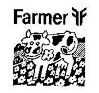FARMER F