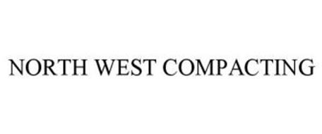NORTH WEST COMPACTING