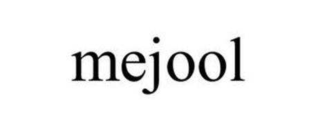 MEJOOL