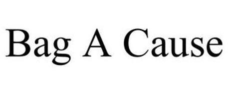 BAG A CAUSE