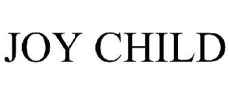 JOY CHILD