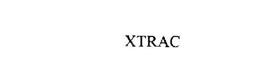 XTRAC