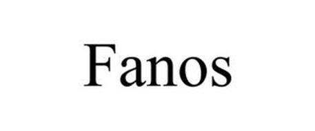 FANOS