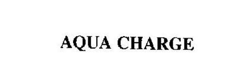 AQUA CHARGE