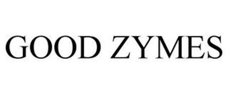 GOOD ZYMES