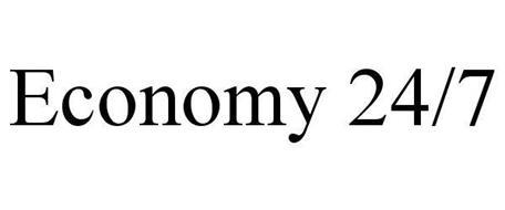 ECONOMY 24/7