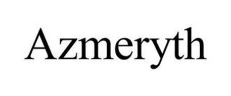 AZMERYTH