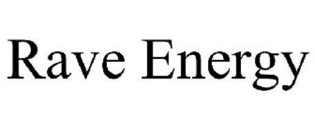 RAVE ENERGY