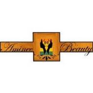 AMINEE BEAUTY