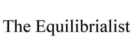 THE EQUILIBRIALIST