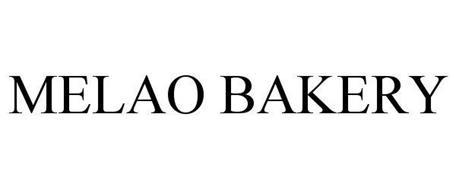 MELAO BAKERY