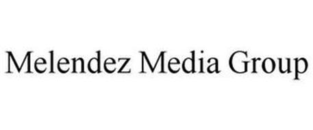 MELENDEZ MEDIA GROUP