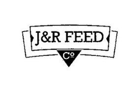 J&R FEED CO