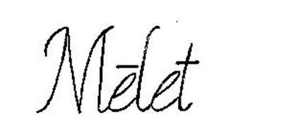 MELET